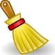 Клининговая компания логотип